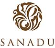 SANADU